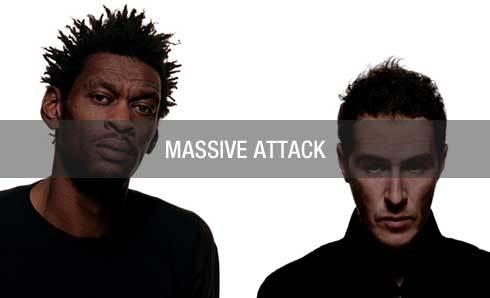 massive_attack_main.jpg