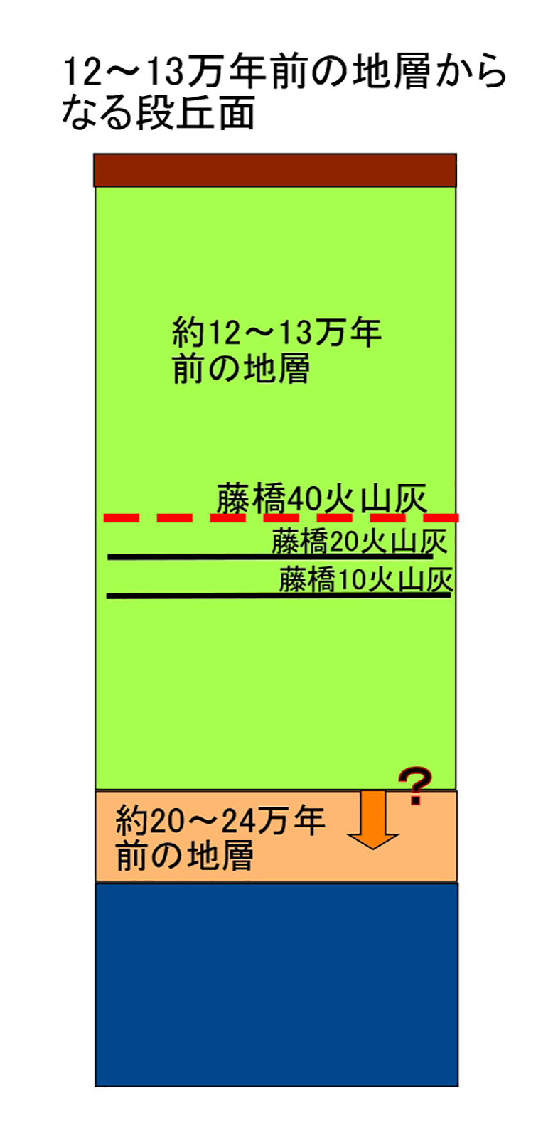 20170702165324219.jpg