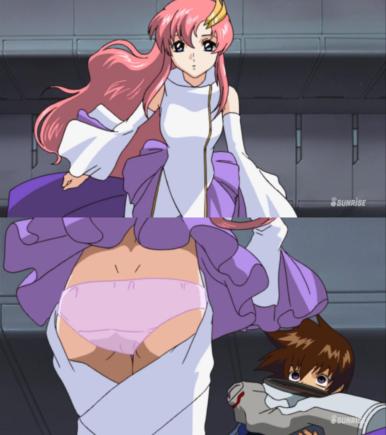 Gundam_Seed_HD8_Lacus_Clyne_ep10.jpg