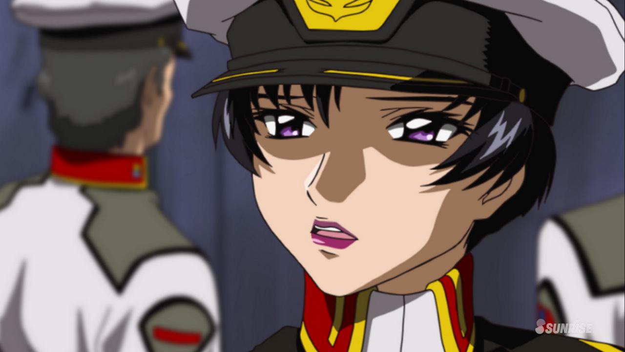 Gundam_Seed_HD_N100_Natarle_Badgiruel_ep32.jpg