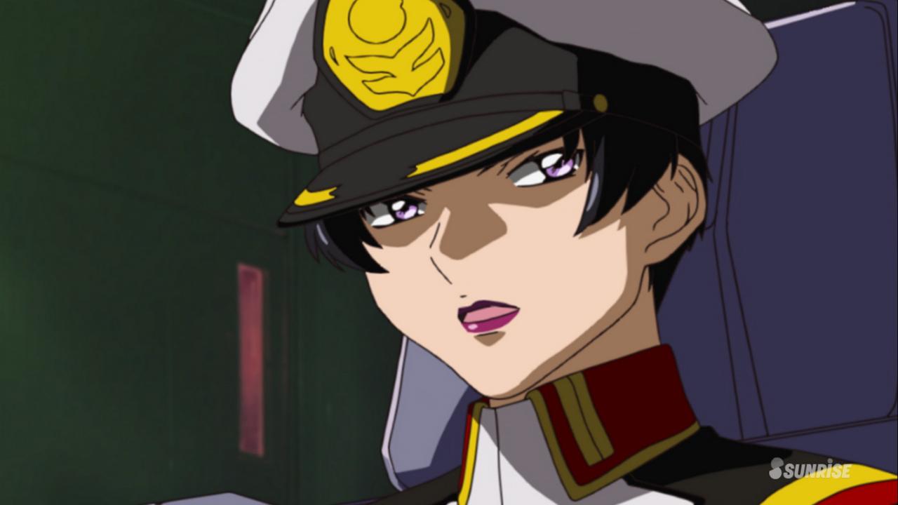 Gundam_Seed_HD_N102_Natarle_Badgiruel_ep44.jpg