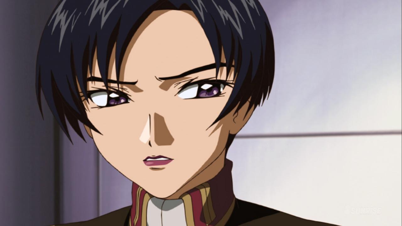 Gundam_Seed_HD_N105_Natarle_Badgiruel_ep45.jpg