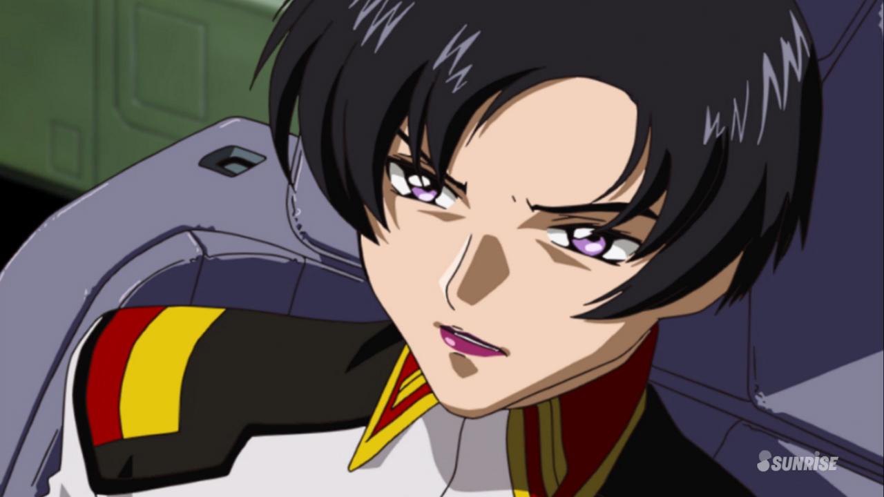 Gundam_Seed_HD_N106_Natarle_Badgiruel_ep47.jpg