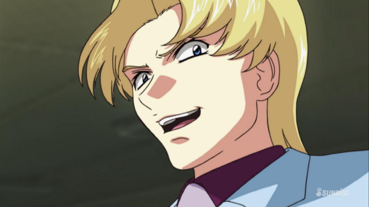 Gundam_Seed_HD_N109_Multa_Azrel_ep37.jpg