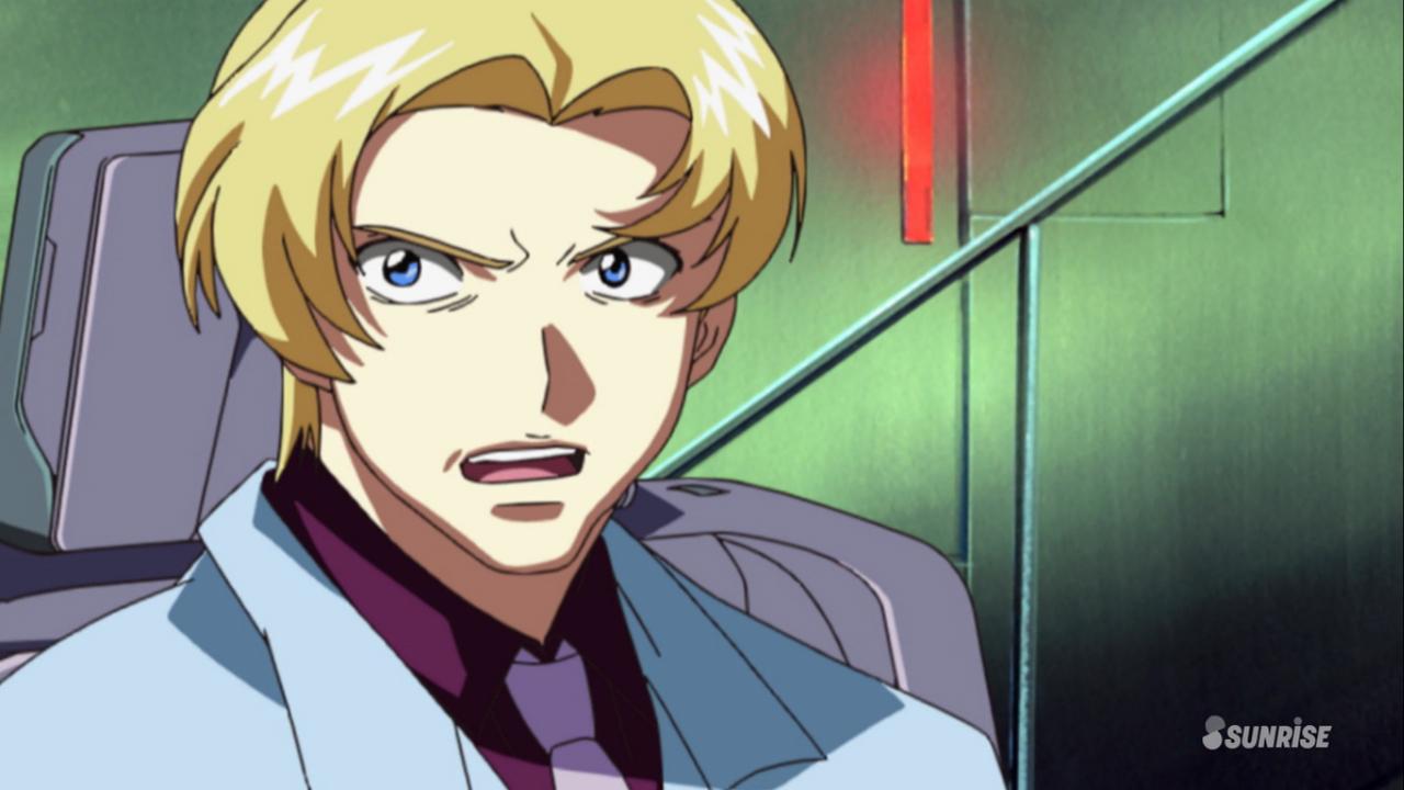 Gundam_Seed_HD_N112_Multa_Azrel_ep46.jpg