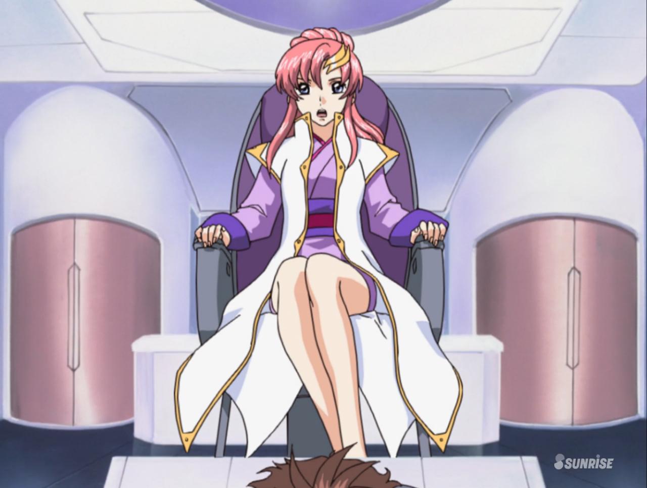 Gundam_Seed_HD_N131_Lacus_Clyne_ep44.jpg