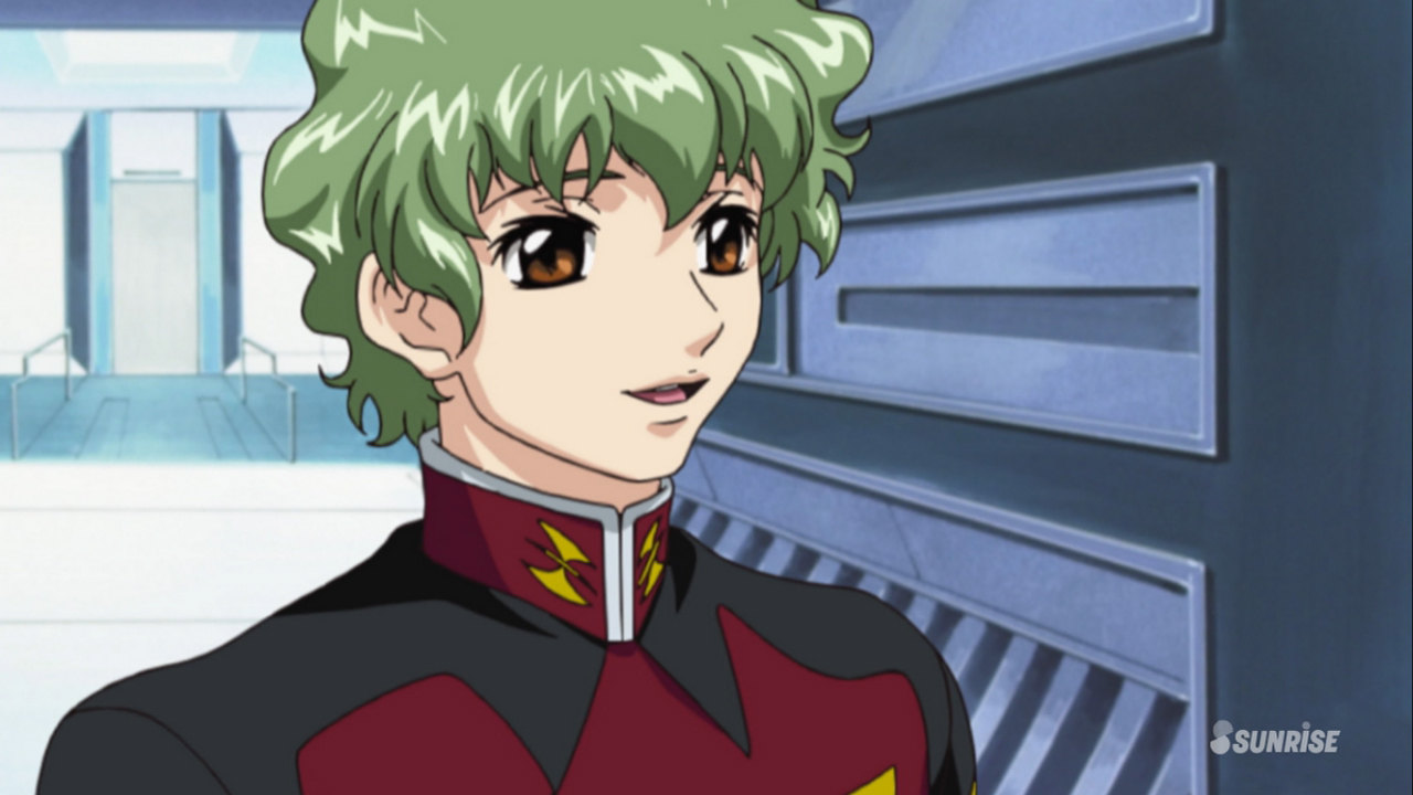 Gundam_Seed_HD_N138_Nicol_Amarfi_ep21.jpg