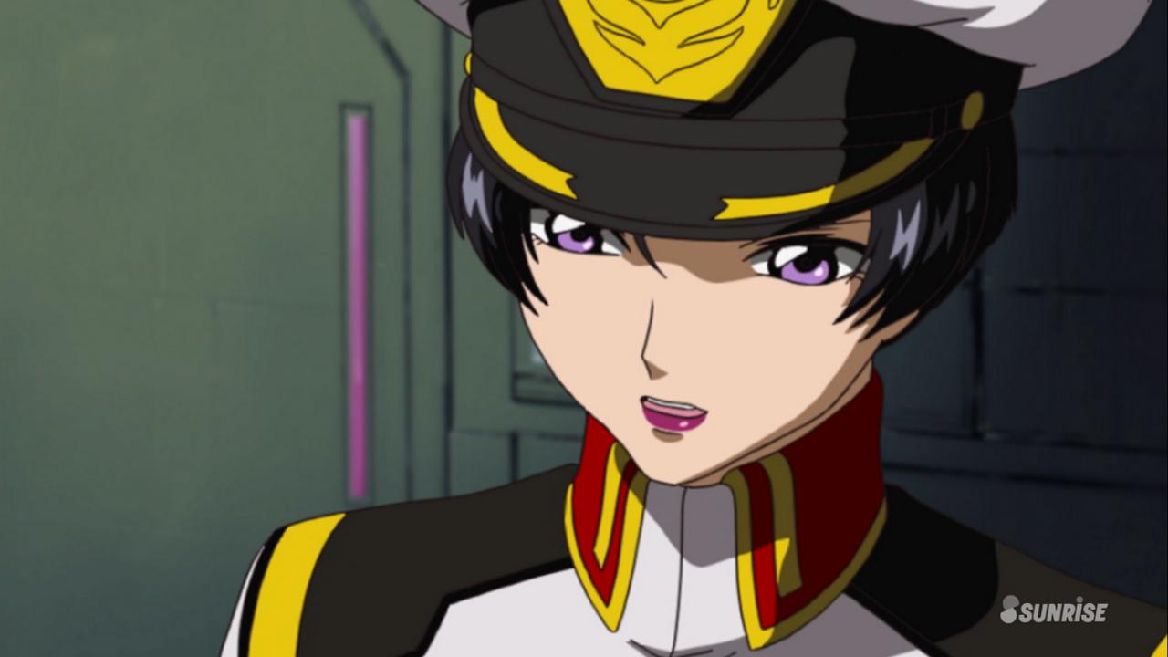 Gundam_Seed_HD_N91_Natarle_Badgiruel_ep8.jpg