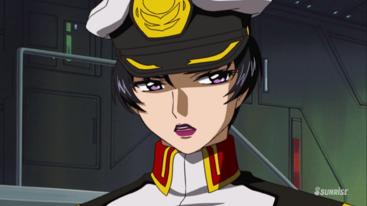 Gundam_Seed_HD_N97_Natarle_Badgiruel_ep27.jpg
