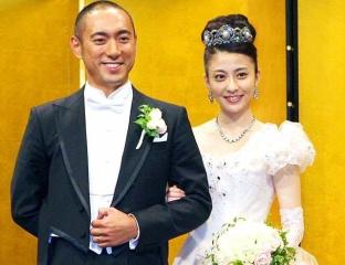 170623 乳がんで闘病中だった小林麻央さん逝く_640x493