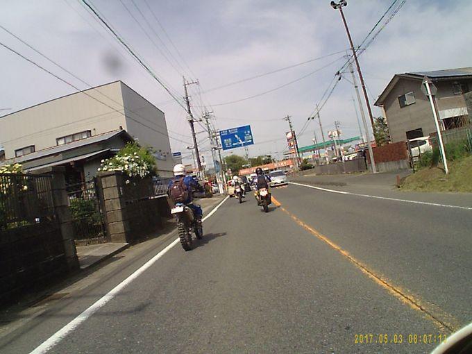 523-5.jpg