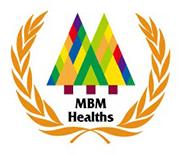 M-suppo(エムサポ) 管理人:MBM Healths合同会社