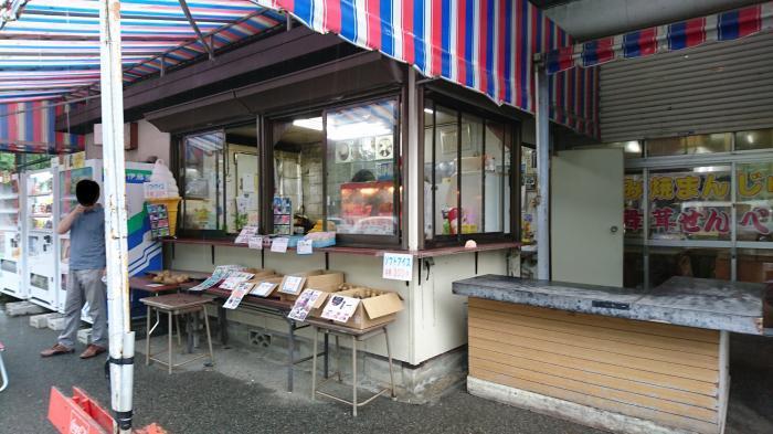 道の駅・富弘美術館8