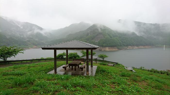 道の駅・富弘美術館31