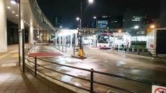 大崎駅西口