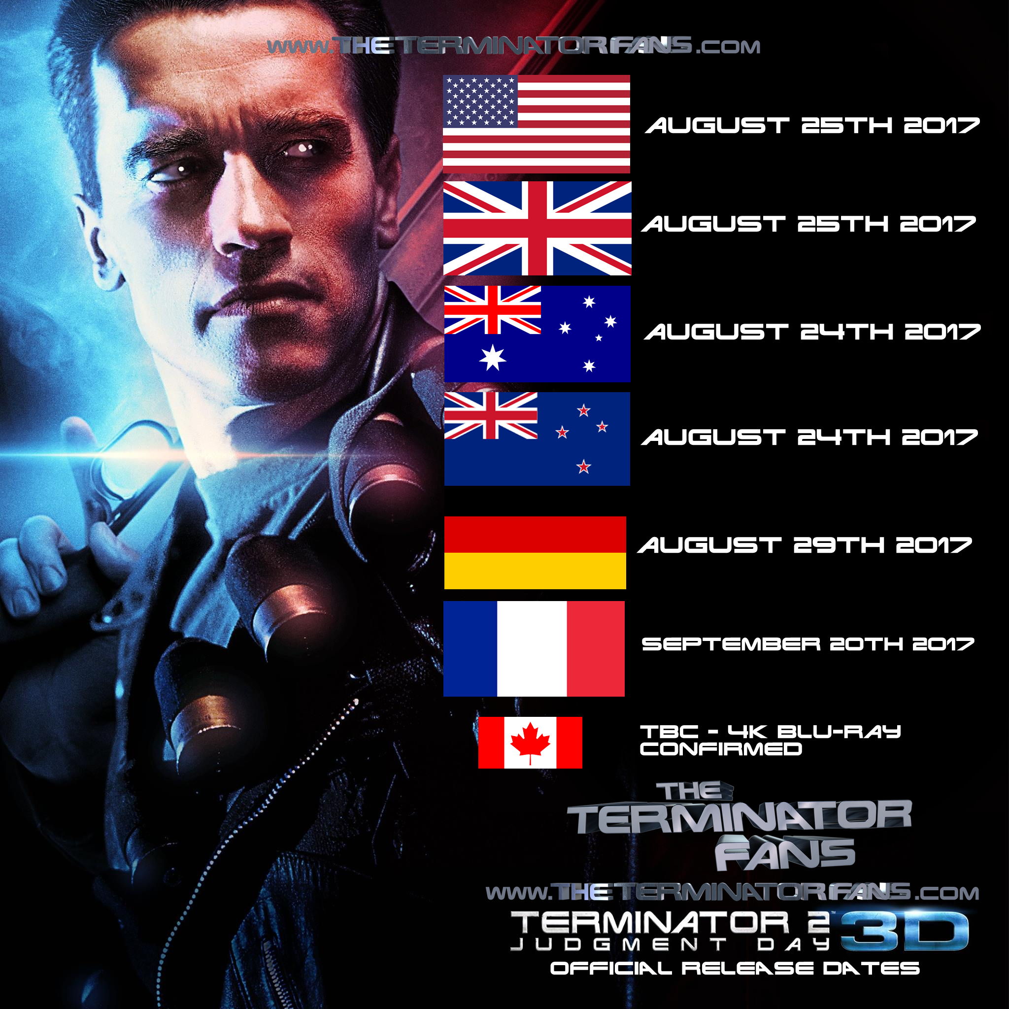 Terminator-2-3D-Official-Release-Dates.jpg