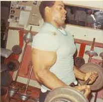 bill-pettis-arms.jpg