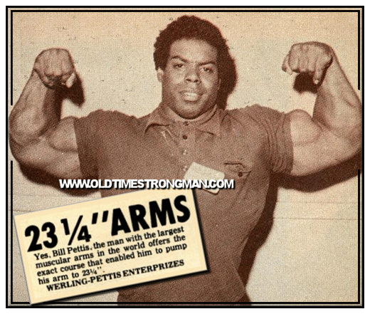 bill-pettis-big-arms.png