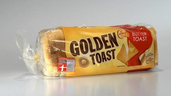 toastbrot-der-golden-toast-punktete-mit-weicher-krume-und-buttrigem-geschmack-.jpg