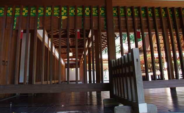 a乃木神社5726