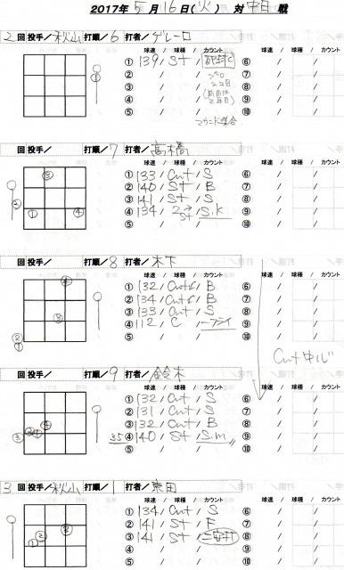 s_20170516_2.jpg