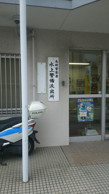 DSC_8974.jpg