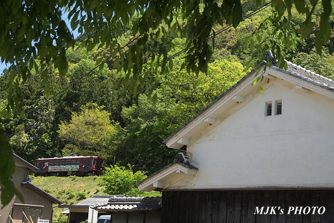 nagatetsu6840.jpg