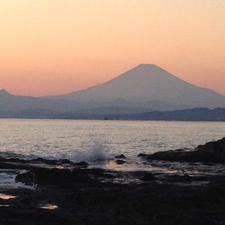 hujiyama.jpg