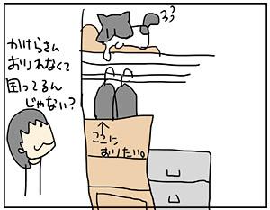 moufu8_20170514172748d71.jpg