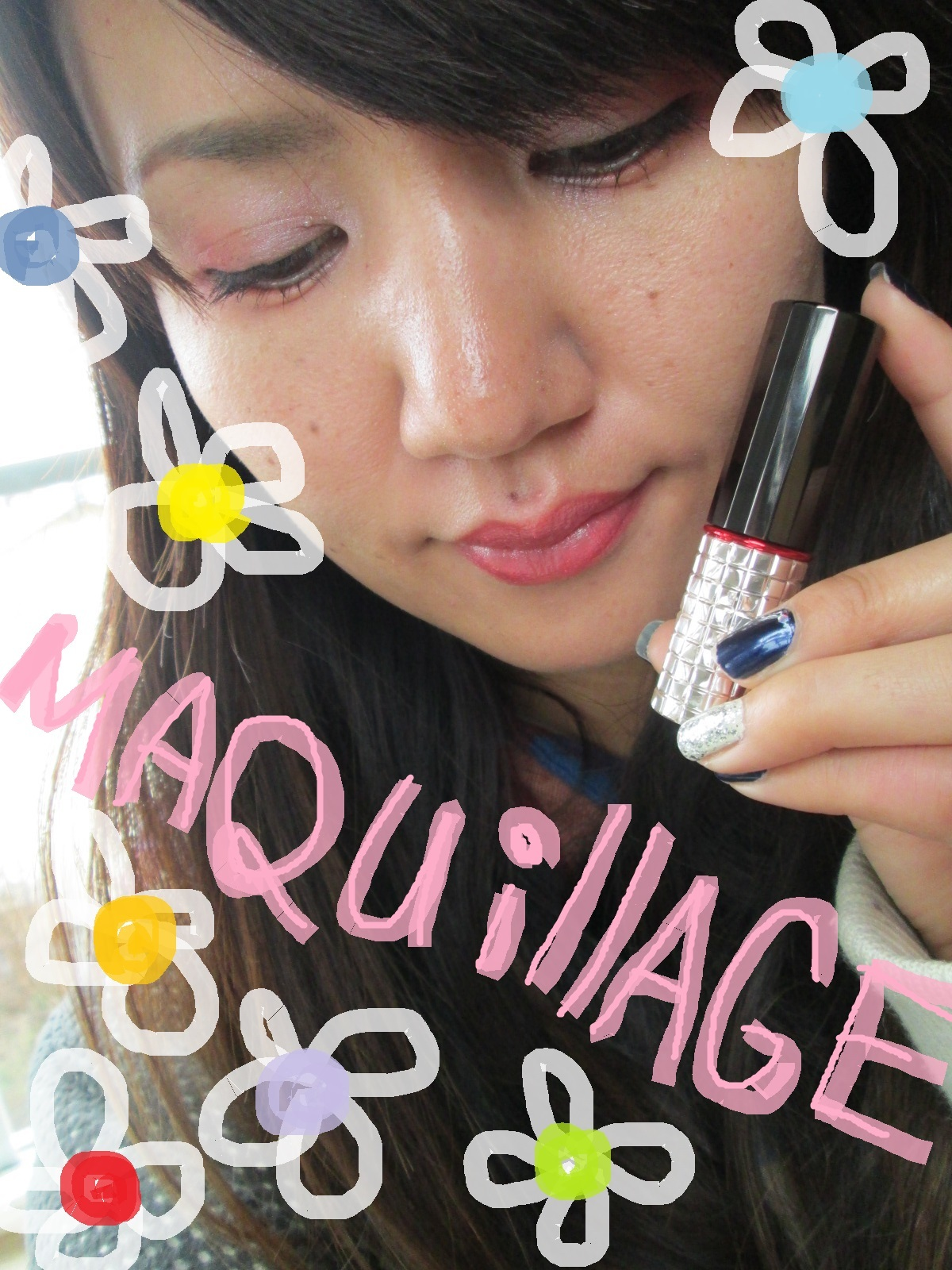 IMG_6414マキア (17)