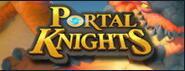 portalknights.jpg
