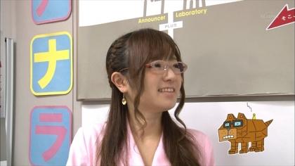 170502 紺野あさ美 (4)