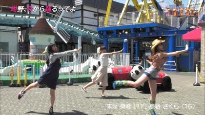 170504 紺野あさ美 (1)