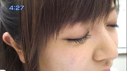 170505 紺野あさ美 (2)