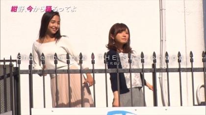 170505 紺野あさ美 (1)
