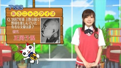170509 紺野あさ美 (1)