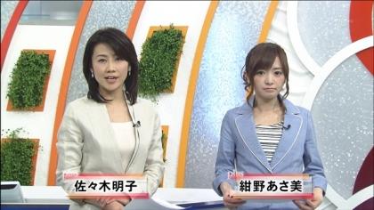 170509 紺野あさ美 (3)