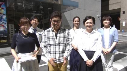 170512 紺野あさ美 (4)