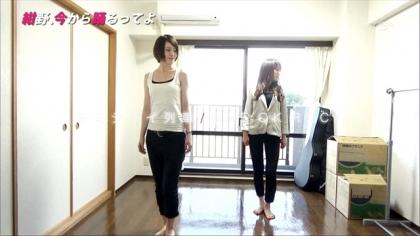 170513 紺野あさ美 (3)