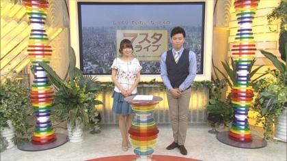 170515 紺野あさ美 (6)