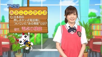 170517 紺野あさ美 (2)