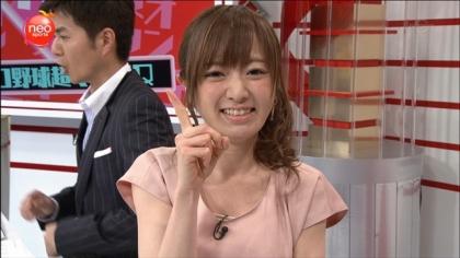 170519 紺野あさ美 (5)