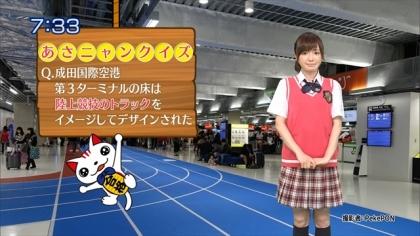 170520 紺野あさ美 (2)