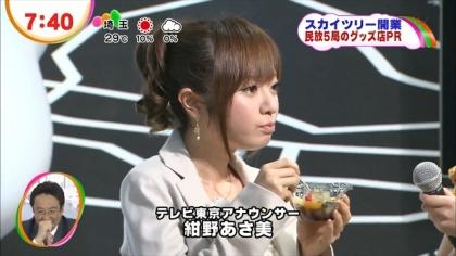 170523 紺野あさ美 (4)