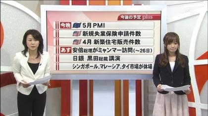 170523 紺野あさ美 (3)