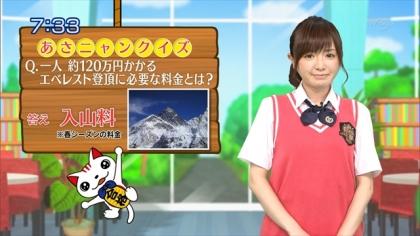 170523 紺野あさ美 (2)