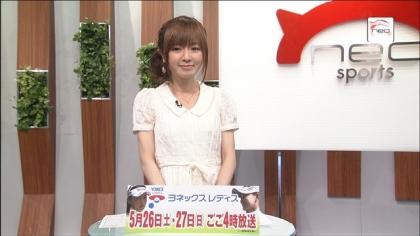 170523 紺野あさ美 (6)