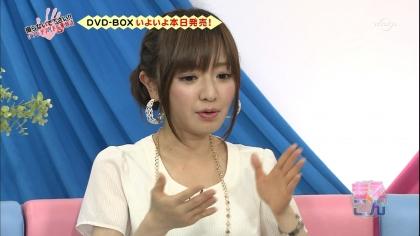170524 紺野あさ美 (5)
