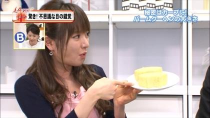 170525 紺野あさ美 (3)