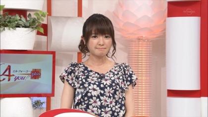 170525 紺野あさ美 (2)